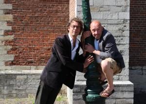 Kees&Onno-liggend-1-rechtenvrij